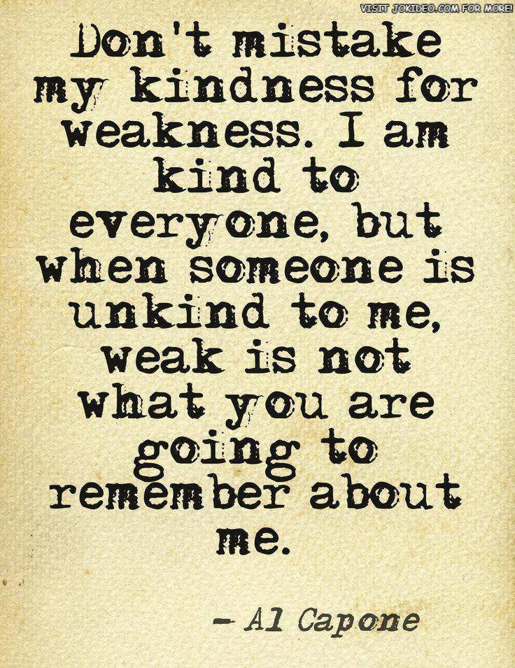 Be-unkind-to-me-all-you-want-Just-not-my-kids-Weak-is-not-what-youll-remember-wallpaper-wp4604087-1