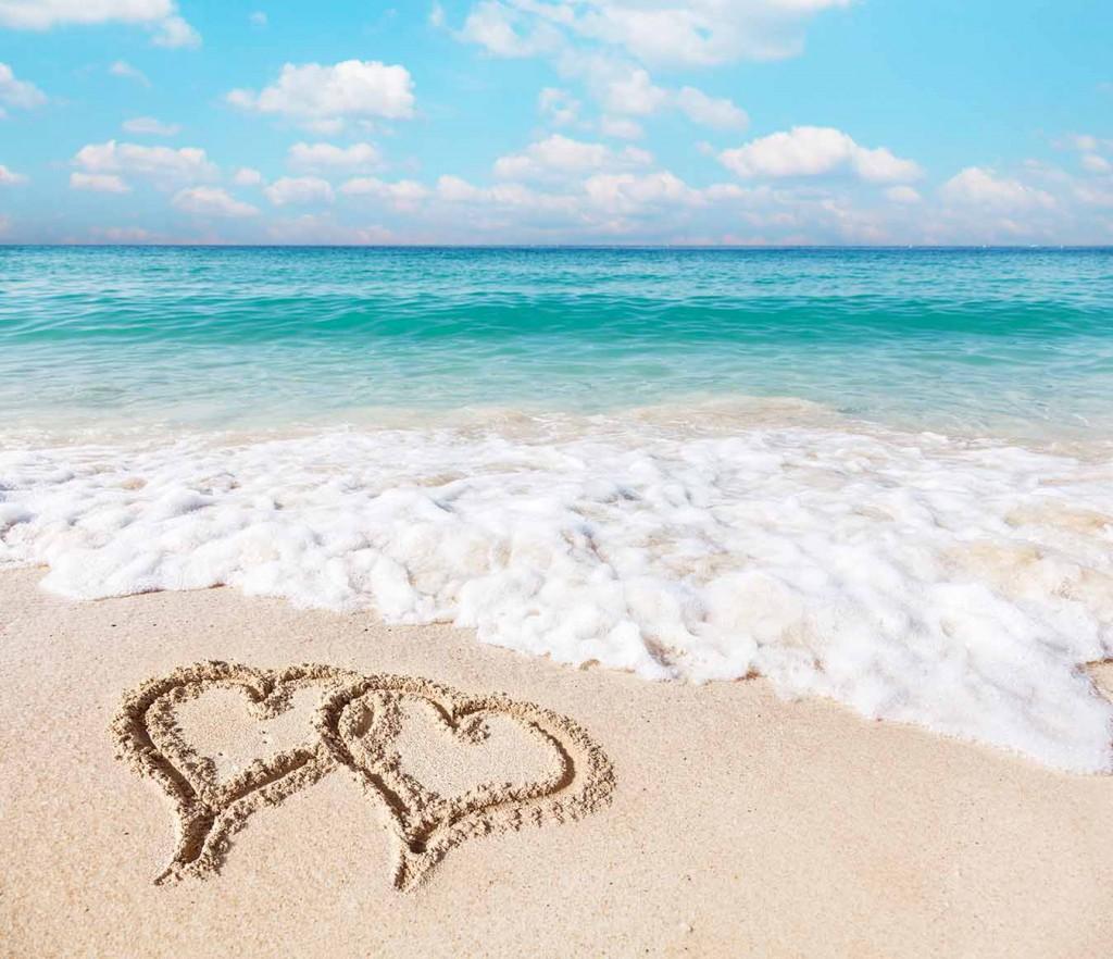 Beach-hearts-wallpaper-wp5803865