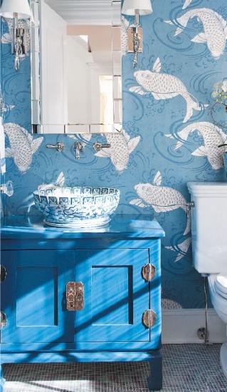 Beachy-blue-on-blue-on-blue-wallpaper-wp5204495