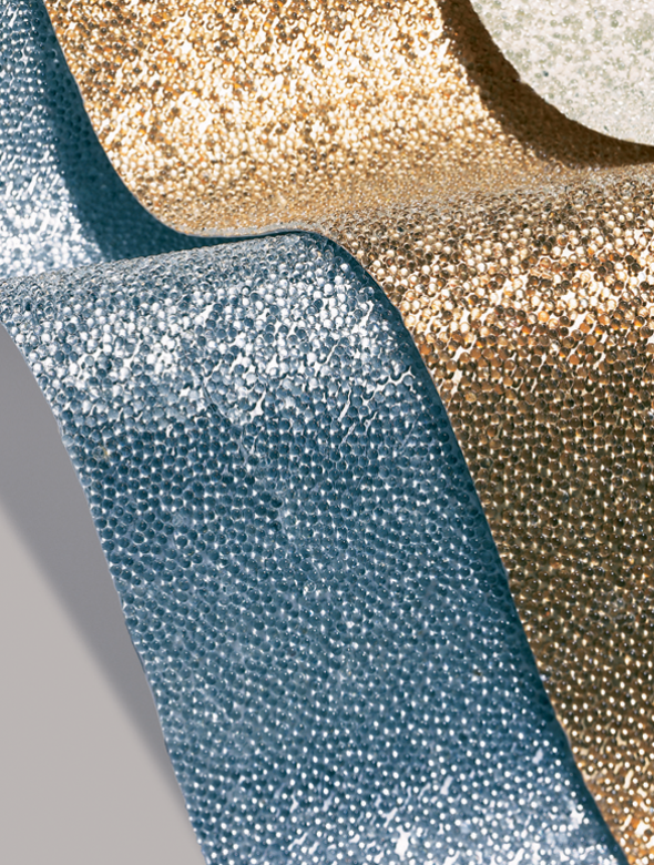 Beadazzled-Flexible-Glass-Bead-Wallcovering®-Maya-Romanoff-We-are-using-the-center-paper-wallpaper-wp5803869