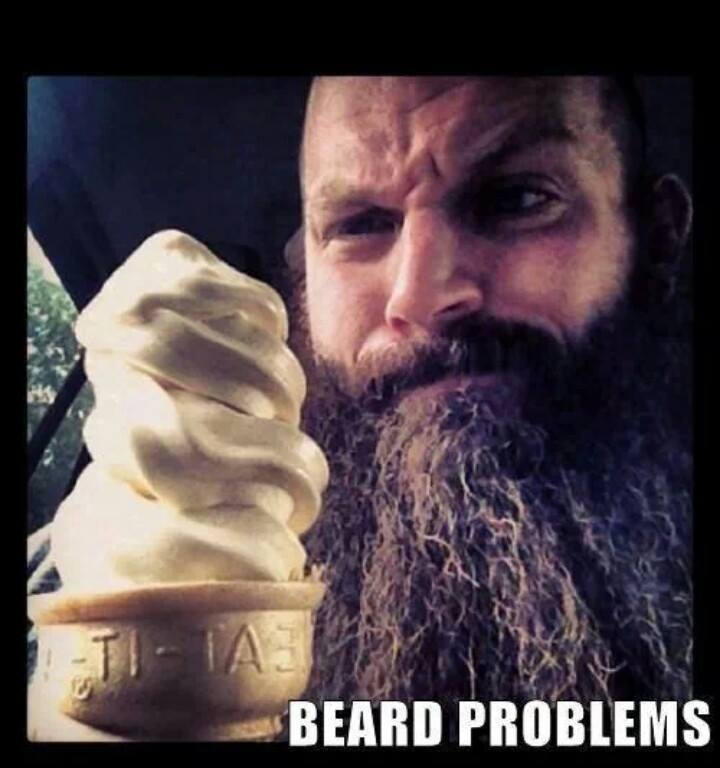 Beard-Problems-wallpaper-wp4404906