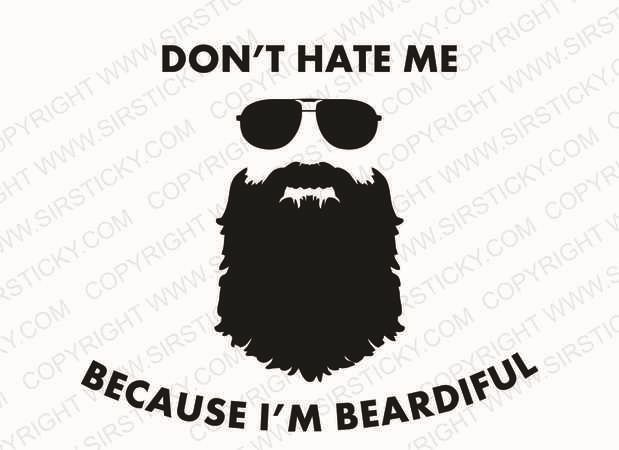 Beardiful-Vinyl-Decal-Funny-Meme-Moustache-LumberHDual-Metrojack-Car-Sticker-in-Decals-Stickers-wallpaper-wp4404908