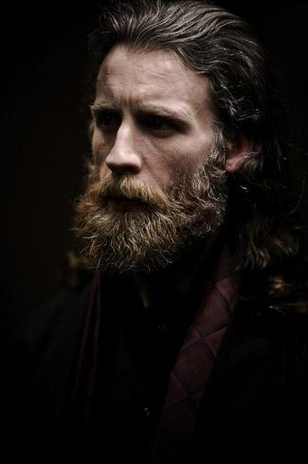 Beards-Men-wallpaper-wp4404912