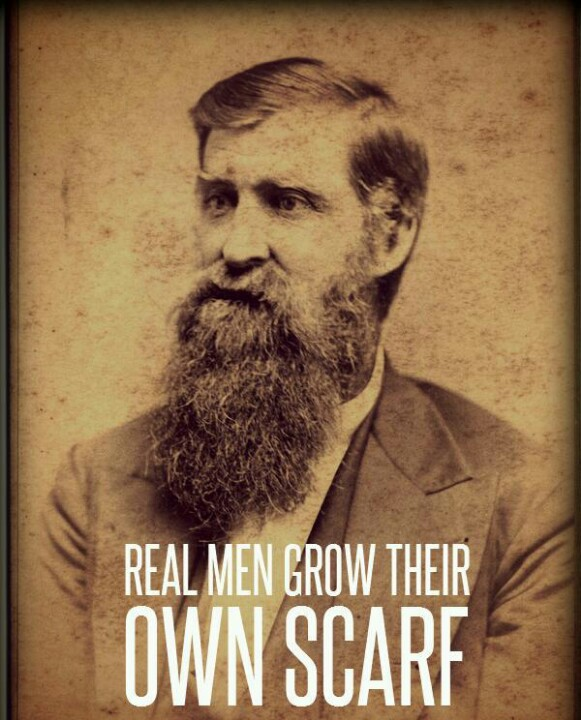 Beards-are-cool-wallpaper-wp4404909