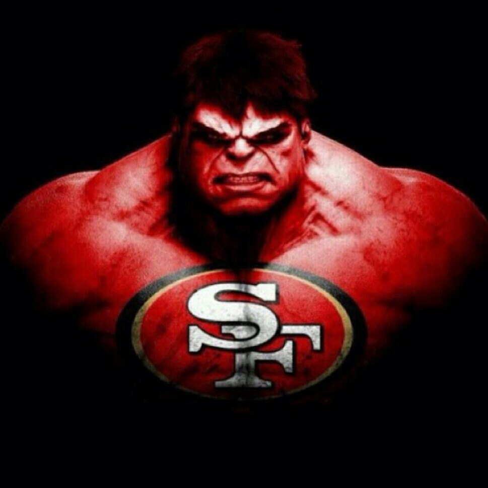Beast-mode-Niners-all-day-baby-wallpaper-wp5005103