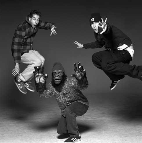 Beastie-Boys-wallpaper-wp400101