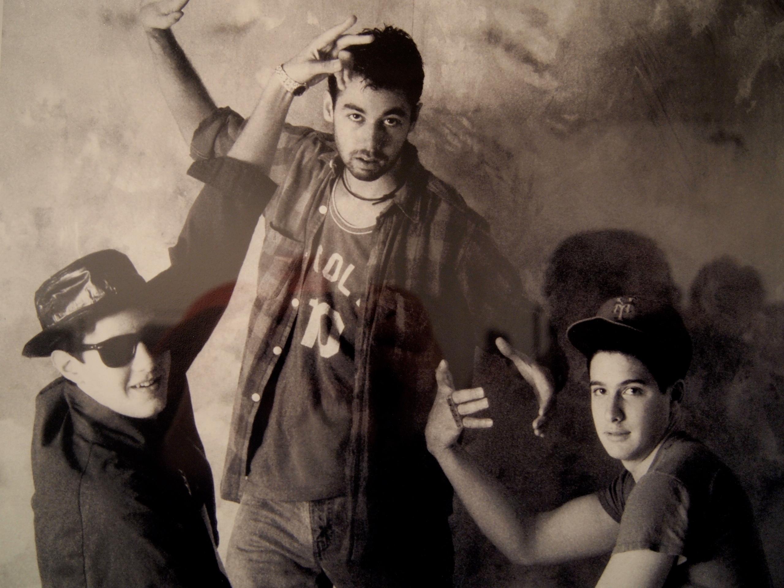 Beastie-Boys-wallpaper-wp4001307