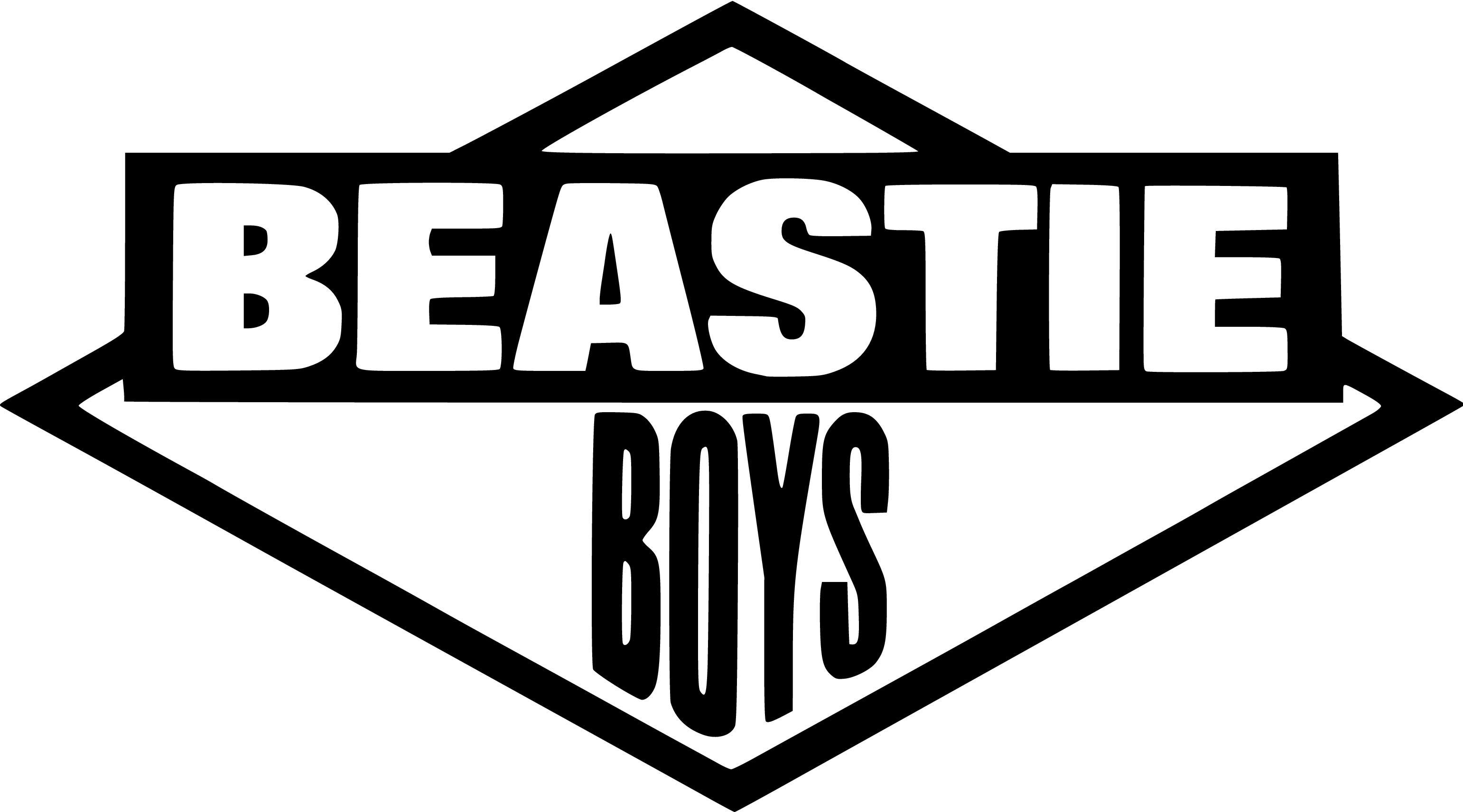 Beastie-Boys-wallpaper-wp400745