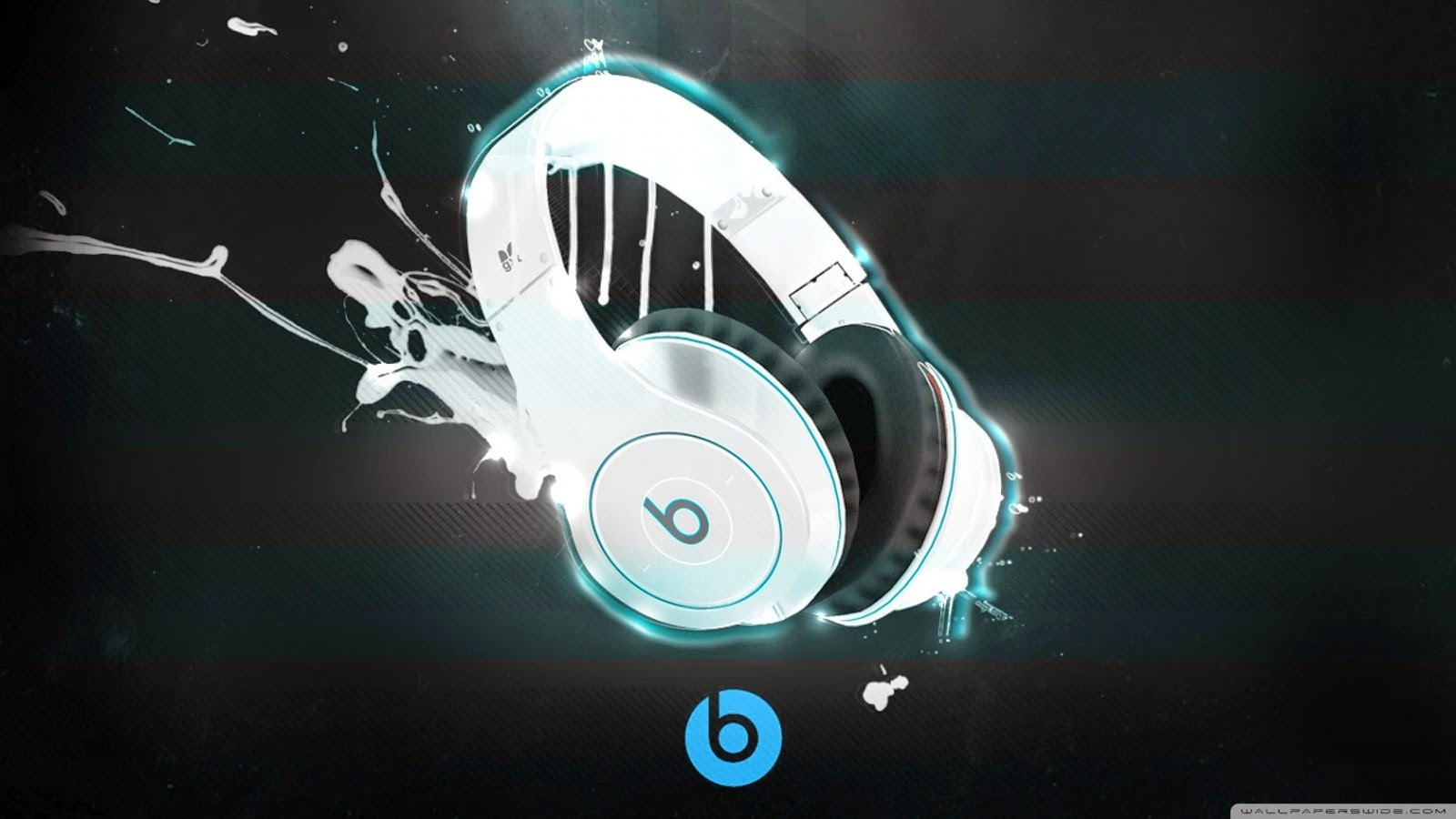 Beats-by-Dre-Headphones-WallSheets-Desktop-and-Backgrounds-wallpaper-wp4604101