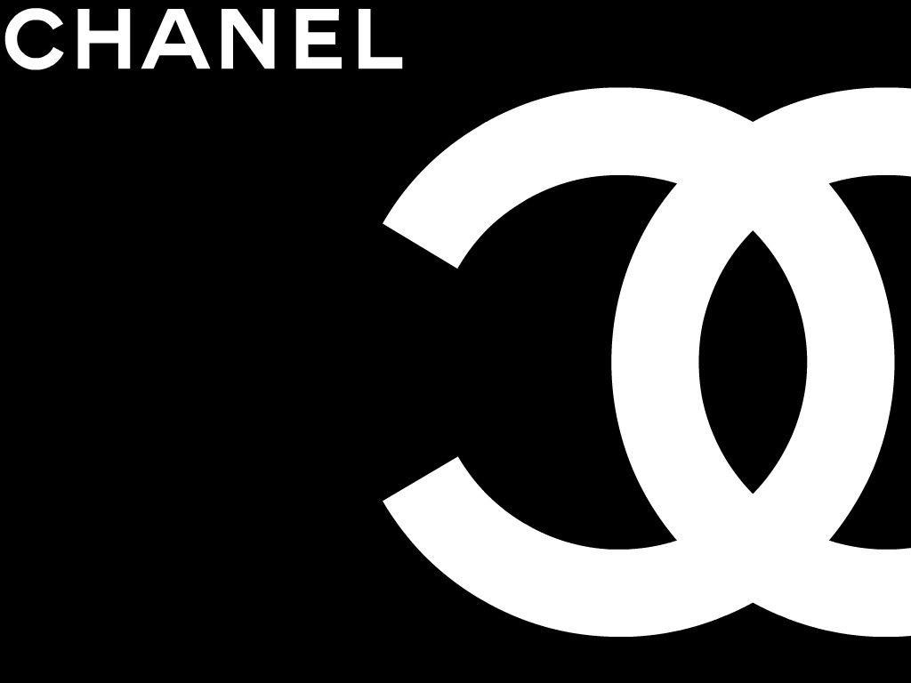 Beautiful-Chanel-Background-HD-Mine-com-wallpaper-wp5005114