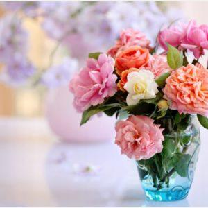 Beautiful-Flowers-In-Vass-HD-beautiful-flowers-in-vass-hd-1080p-beautiful-flo-wallpaper-wp3603113
