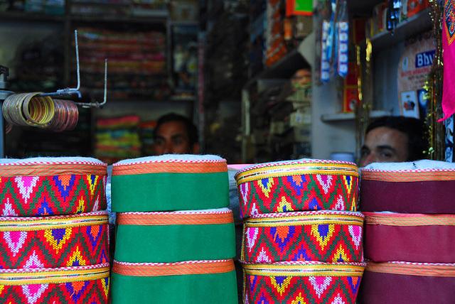 Beautiful-Himachali-Cap-by-Sujan-Choudhary-wallpaper-wp5403612