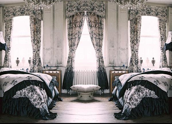 Beautiful-House-of-Hackney-love-x-wallpaper-wp6002262