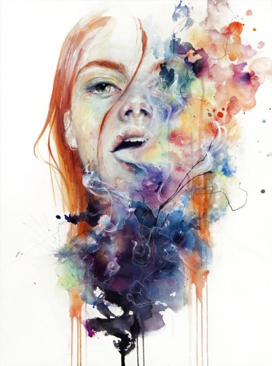 Beautiful-Illustrations-by-Silvia-Pelissero-wallpaper-wp300130