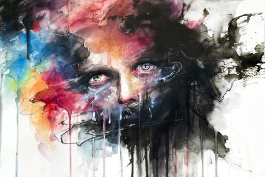 Beautiful-Illustrations-by-Silvia-Pelissero-wallpaper-wp3003549