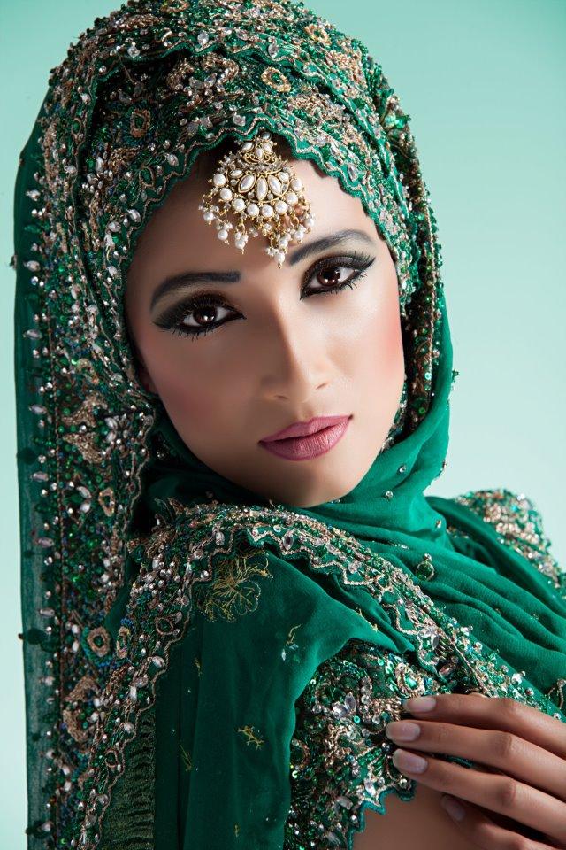 Beautiful-Indian-Brides-wallpaper-wp3003550