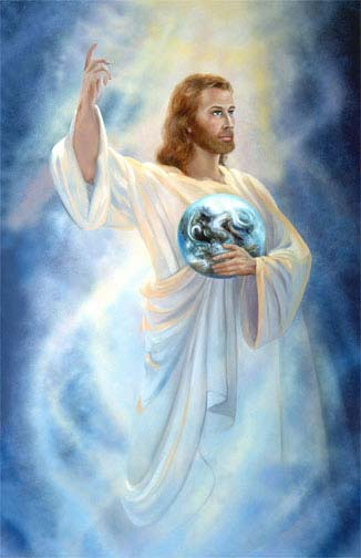 Beautiful-Jesus-Backgrounds-Blue-background-Jesus-Christ-Painting-Picture-wallpaper-wp6002274