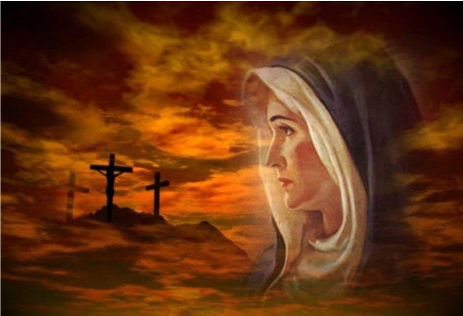 Beautiful-Jesus-Backgrounds-Mother-Mary-Free-Christian-wallpaper-wp6002282