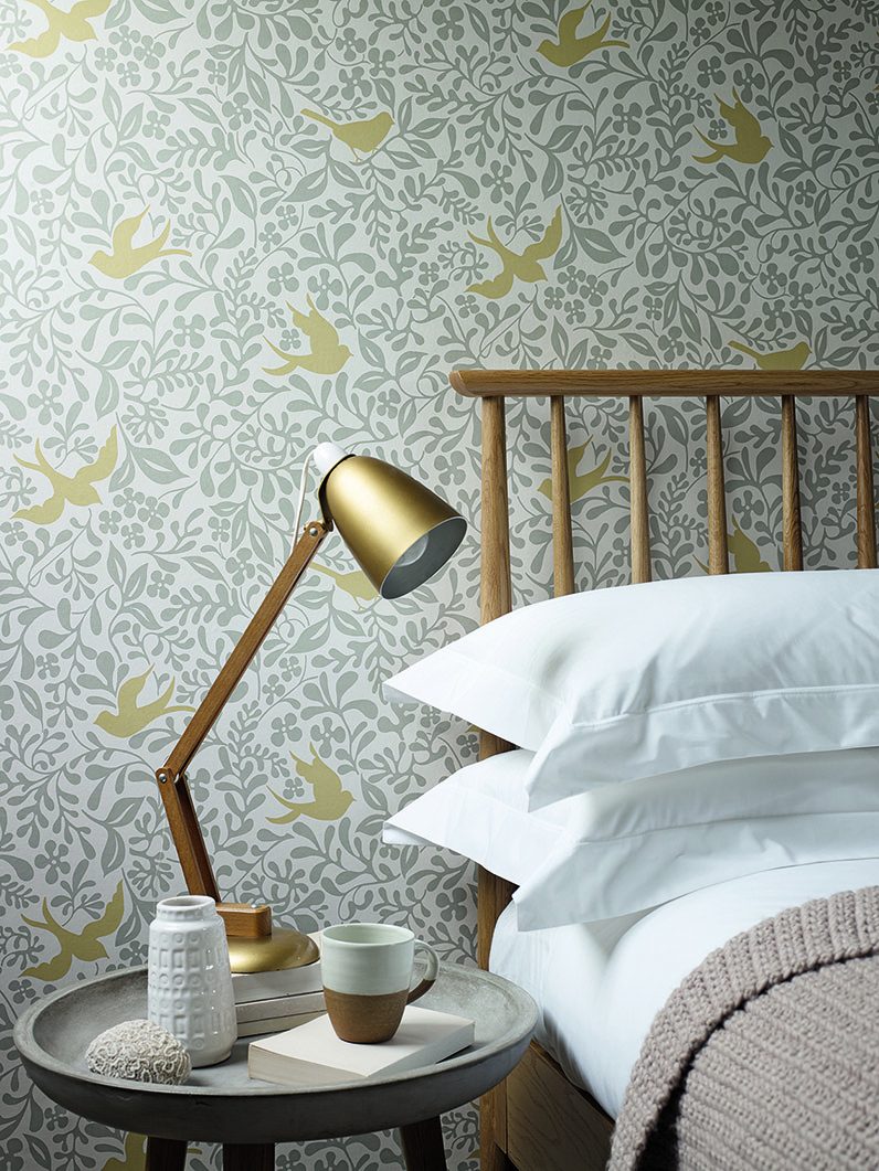 Beautiful-Larksong-design-by-Sanderson-wallpaper-wp3003552