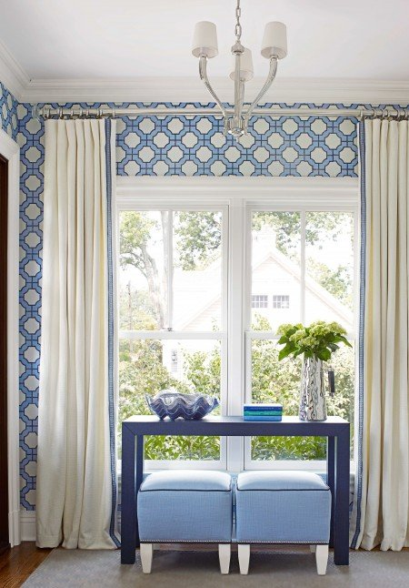 Beautiful-Linen-Curtains-with-Samuel-Sons-Trim-by-warminviting-Libby-Lan-wallpaper-wp5803893-1