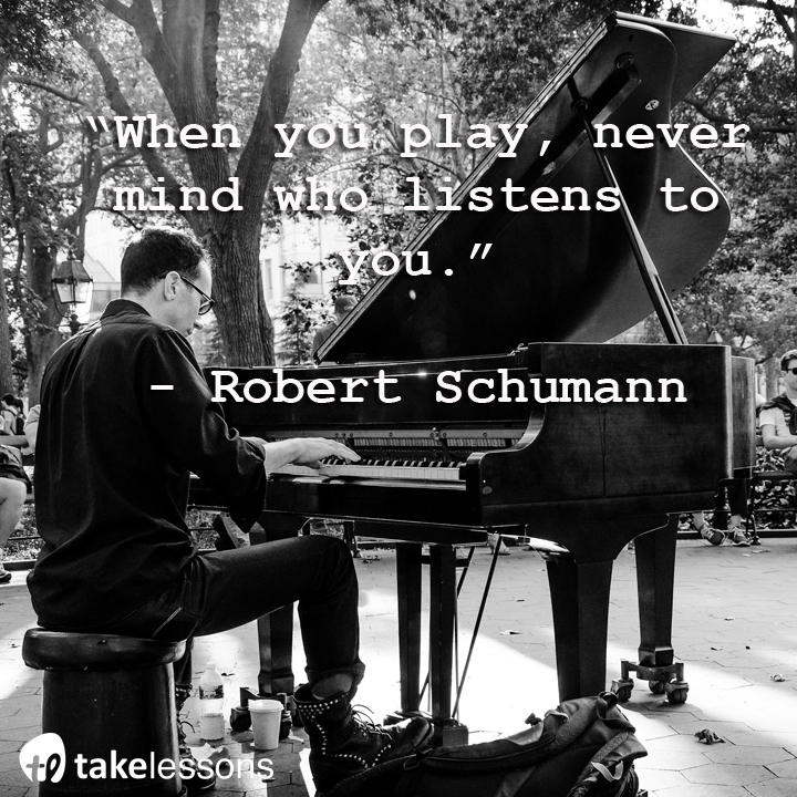 Beautiful-Quotes-Every-Piano-Player-Will-Love-http-takelessons-com-blog-quotes-about-piano-utm-wallpaper-wp4602067-1