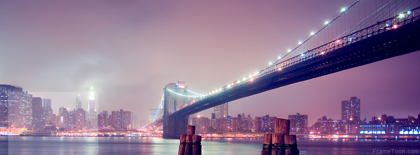 Beautiful-Timeline-Covers-for-Facebook-Beautiful-Bridge-Facebook-Timeline-Cover-wallpaper-wp3003568