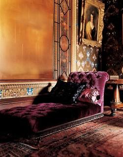 Beautiful-Victorian-Chez-Lounge-wallpaper-wp4404992