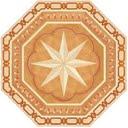 Beautiful-Wood-Flooring-wallpaper-wp5005147
