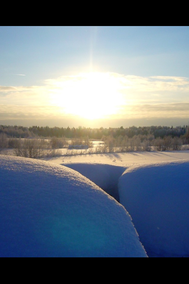Beautiful-and-cozy-wallpaper-wp5005110