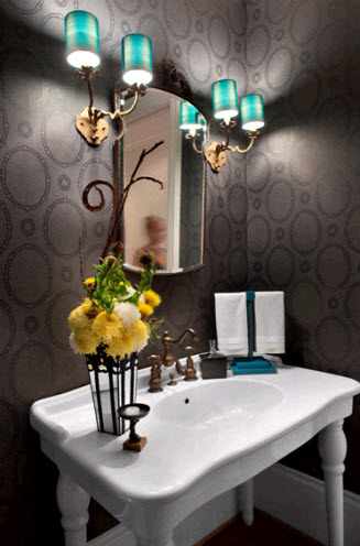 Beautiful-bathroom-wallpaper-wp5803878