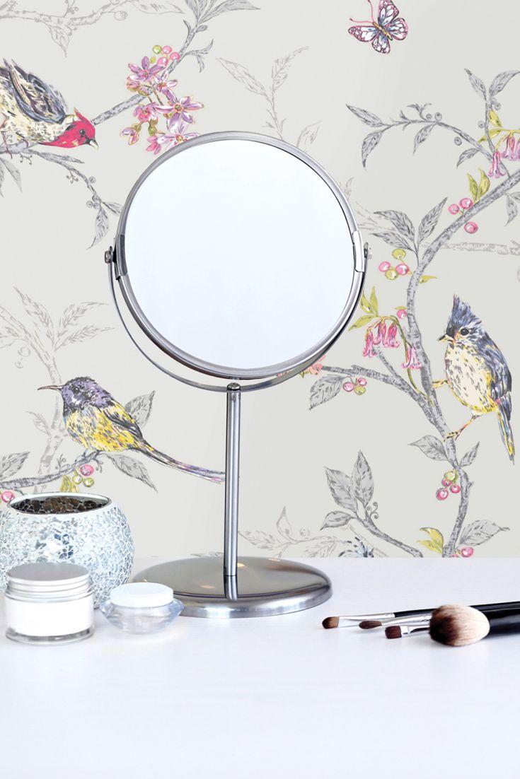 Beautiful-bird-design-called-Phoebe-wallpaper-wp5005112