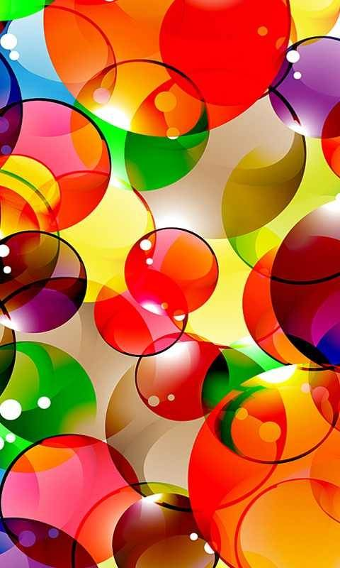 Beautiful-bright-colors-wallpaper-wp4404930