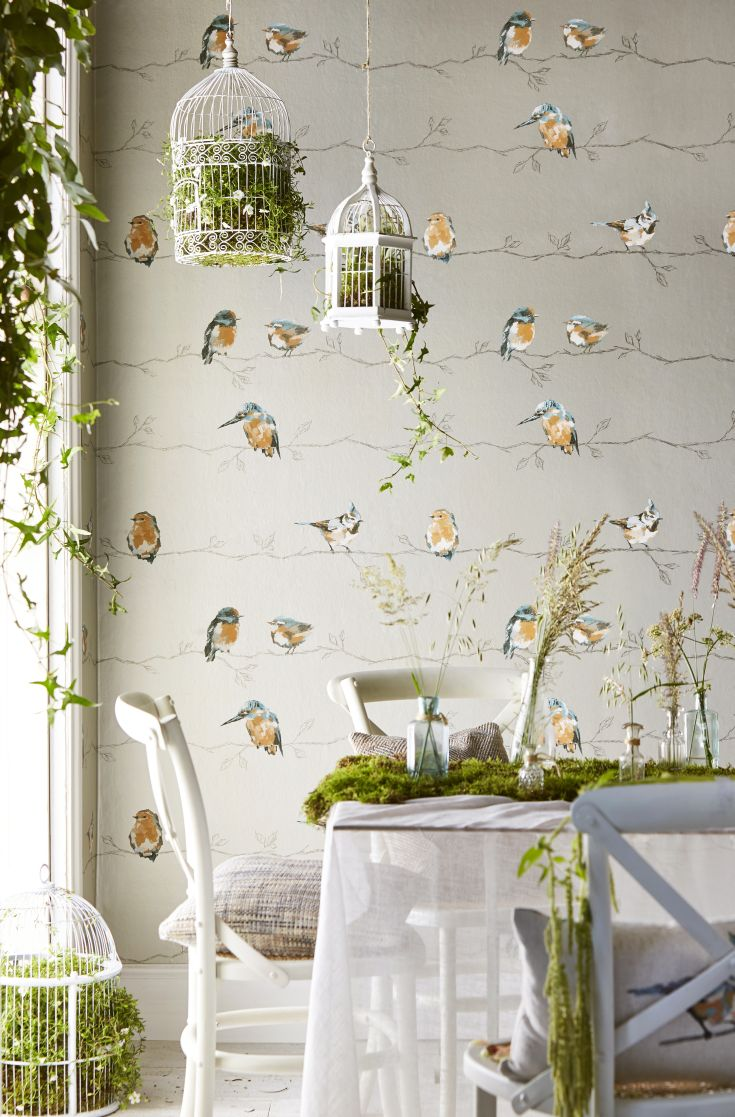Beautiful-design-by-Harlequin-called-Persico-wallpaper-wp5005144