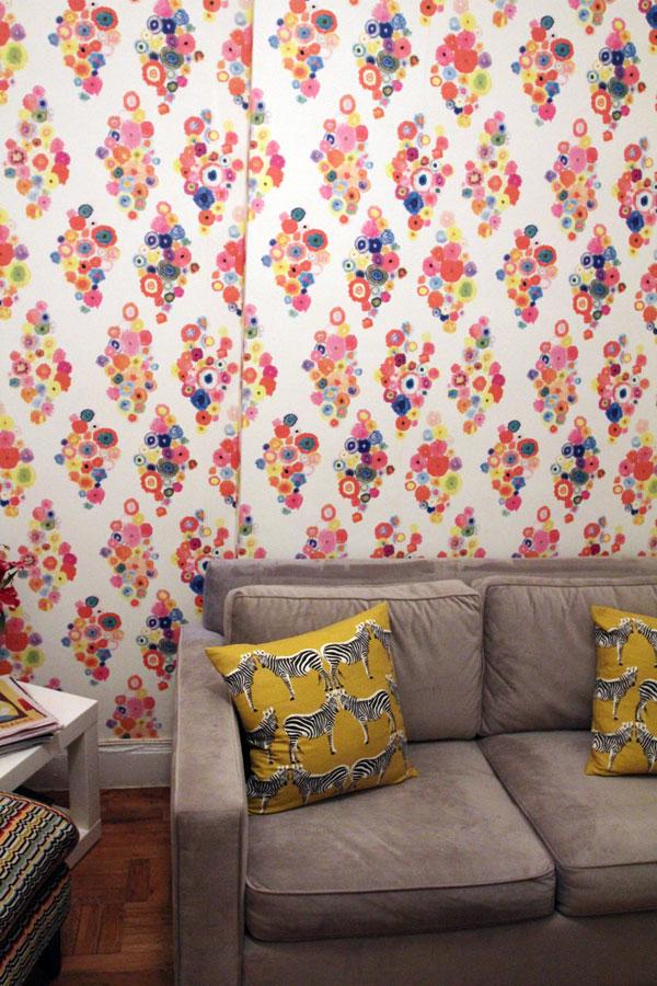 Beautiful-flat-vernacular-Flora-wall-covering-by-BradleyUS-wallpaper-wp4604115