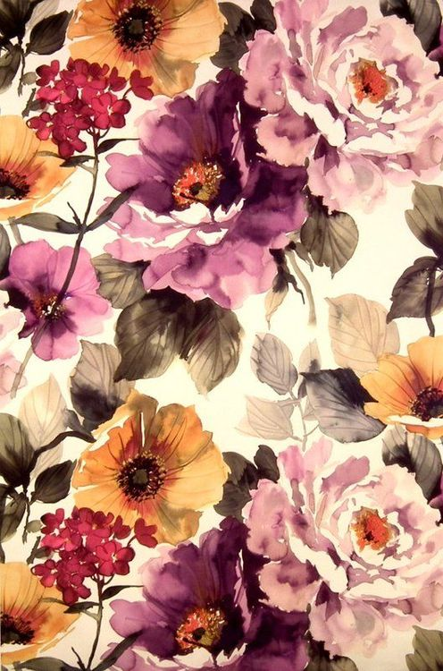 Beautiful-floral-print-pattern-to-brighten-up-your-life-digital-fabric-Www-chimoraprint-com-wallpaper-wp5803888-1