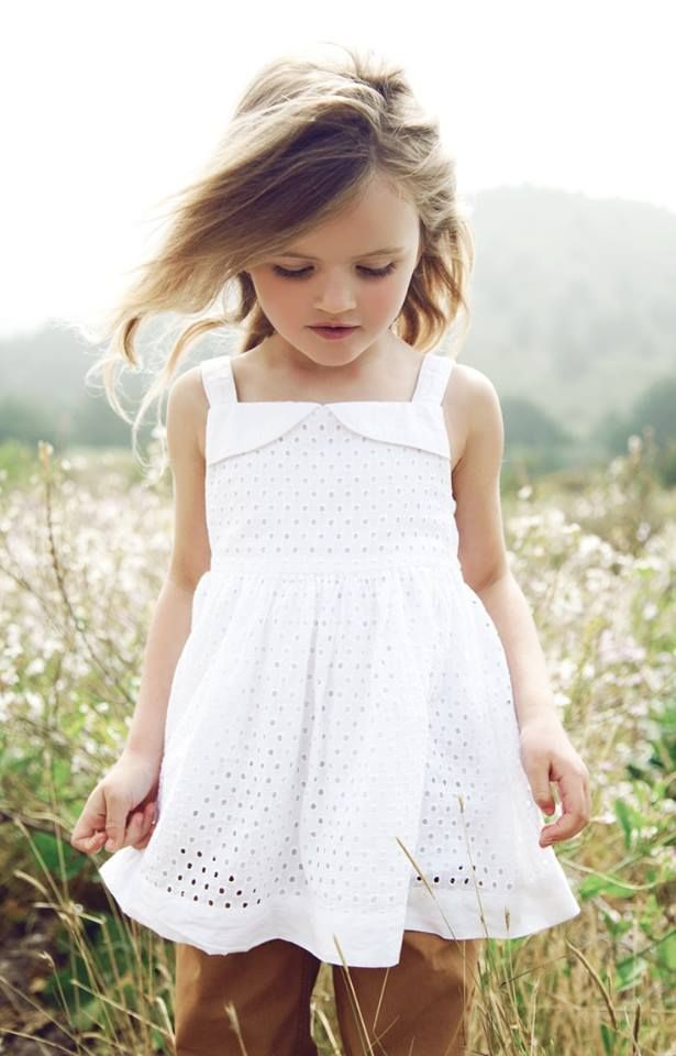 Beautiful-girl-Kids-Photos-Pinterest-http-ift-tt-ihFlsQ-wallpaper-wp4404966