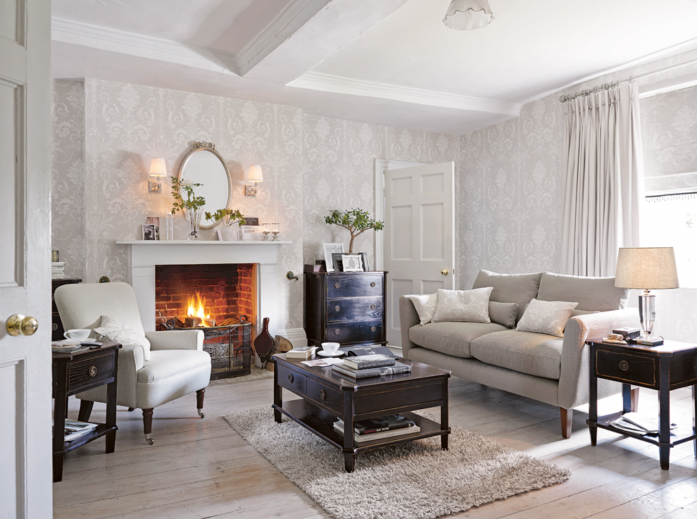 Beautiful-home-stunning-Laura-Ashley-Styling-Wish-I-could-afford-to-shop-here-all-the-time-wallpaper-wp5204512