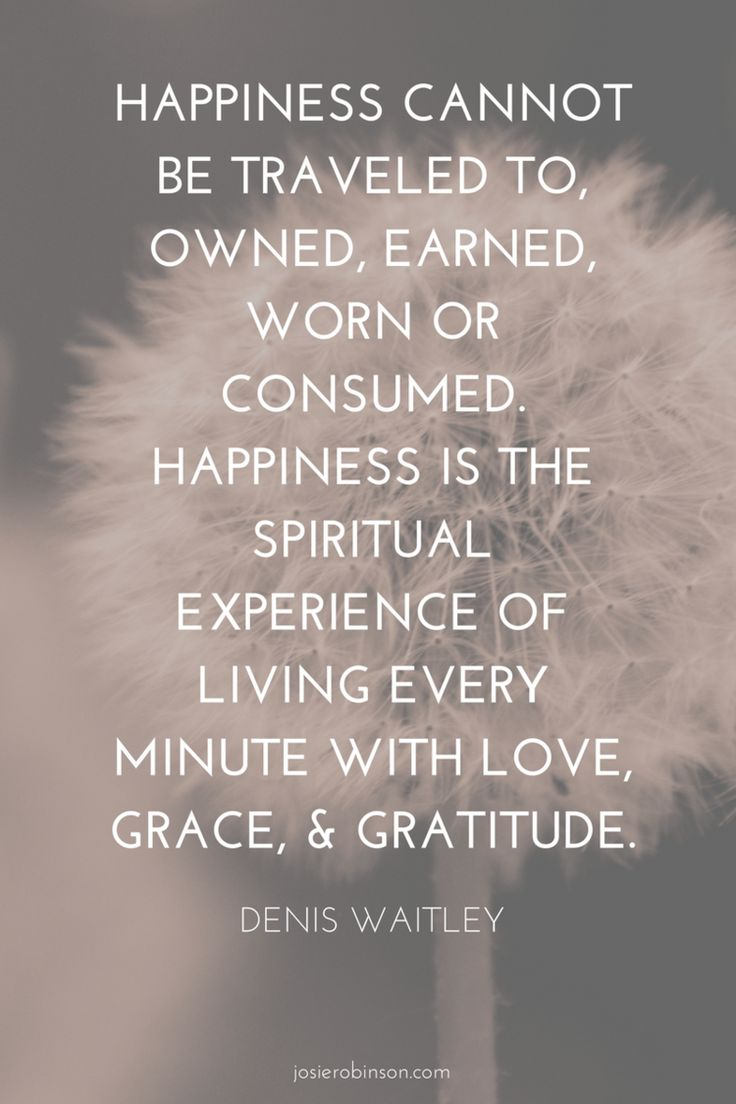 Beautiful-quote-about-gratitude-grace-from-Denis-Waitley-Click-the-link-to-read-other-inspirin-wallpaper-wp5403618