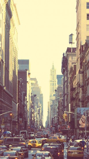 Beautiful-streets-of-New-York-City-theiphonewalls-wallpaper-wp5803905