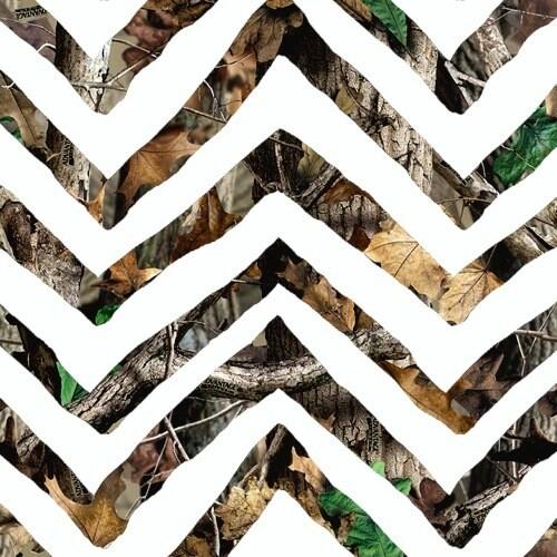Beautiful-wallpaper-wp6002264