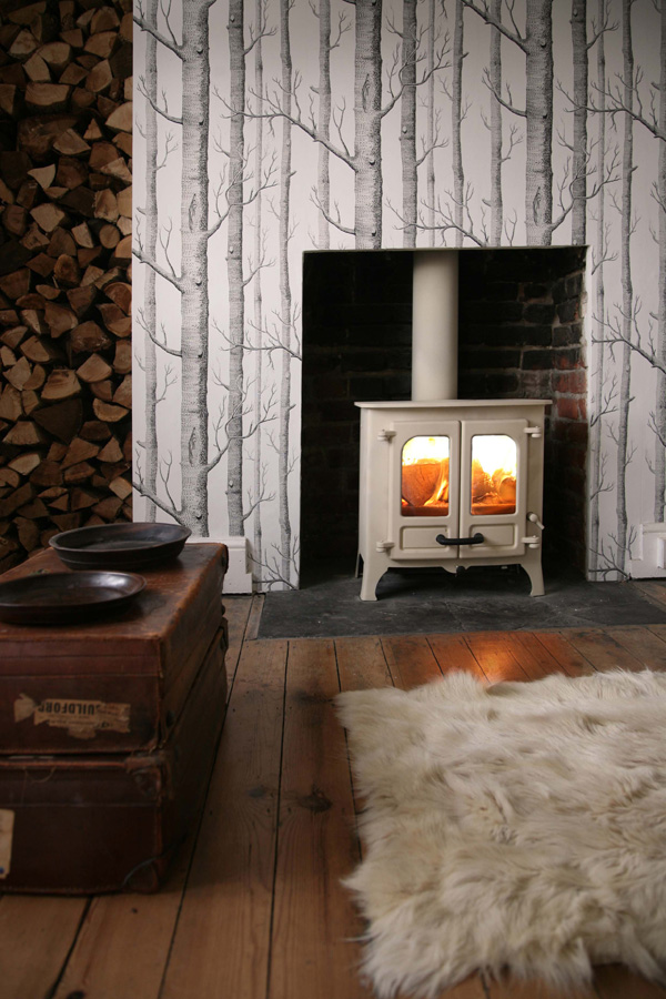 Beautiful-woodburner-fire-brought-to-life-with-Cole-Sons-wallpaper-wp4003409
