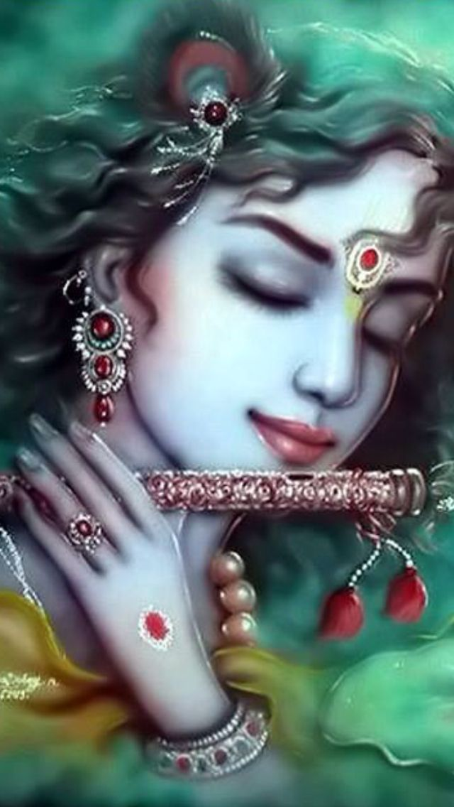 Beauty-is-the-beeauty-of-life-and-the-versatile-artist-is-God-Anuradha-wallpaper-wp5803923