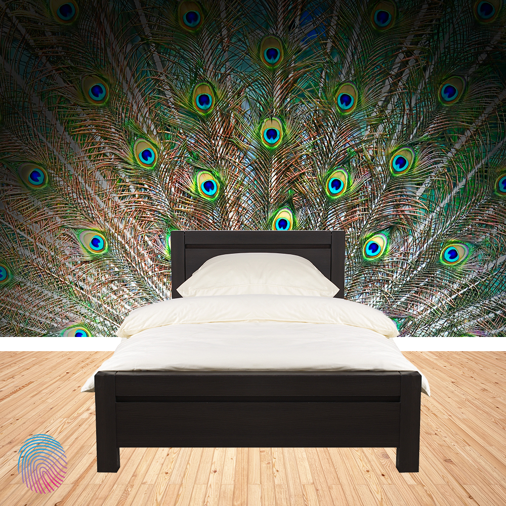 Become-as-proud-as-a-Peacock-with-your-very-own-custom-wallpaper-wp3003584