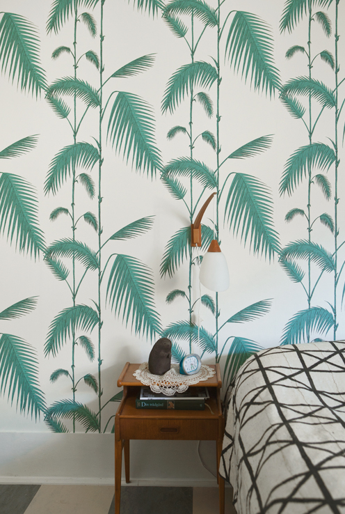 Bedroom-·-by-Cole-and-Son-wallpaper-wp4604152