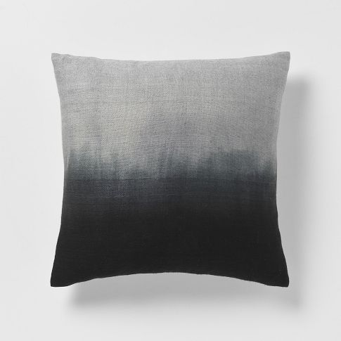 Bedroom-Im-still-obsessed-with-Ombre-Dip-Dye-Rainbow-Silk-Pillow-Cover-west-elm-wallpaper-wp5005160