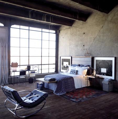 Bedroom-Industrial-and-y-wallpaper-wp5005162