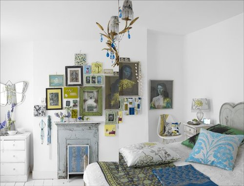 Bedroom-Packed-wall-montage-wallpaper-wp5005170