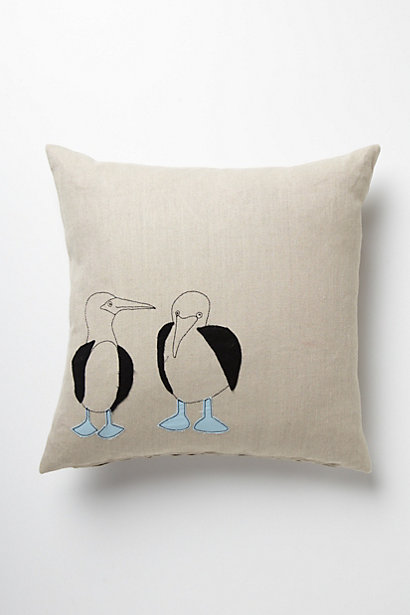 Bedroom-Put-a-bird-on-it-wallpaper-wp5005171