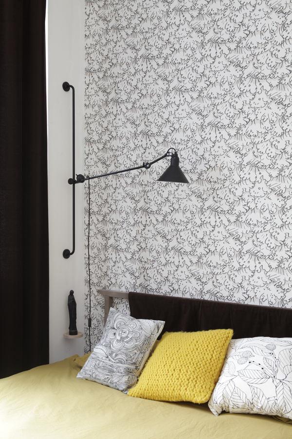 Bedroom-Vivienne-Westwood-Lace-wallpaper-wallpaper-wp4804595
