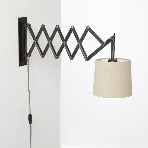 Bedroom-making-these-Accordion-Sconces-west-elm-inspiration-wallpaper-wp5005165